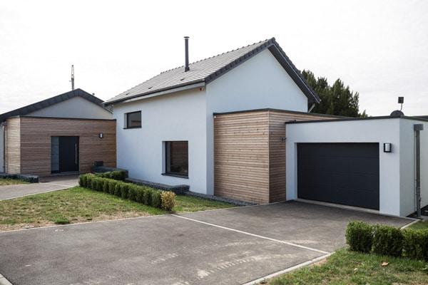 architecturebois-74-reportage-innov-1