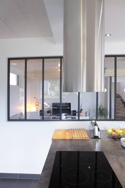 architecturebois-74-reportage-myotte-3