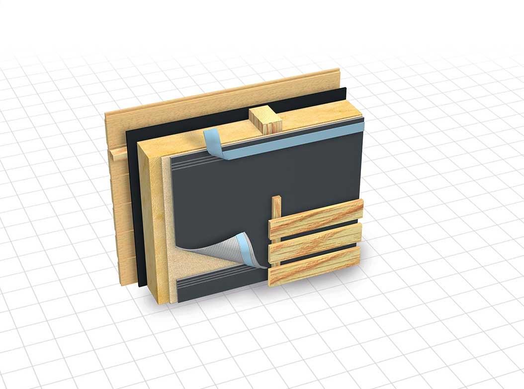 reportage-architecturebois-maison-dossier-kit-habitat-wood-house-bois-fenetre-rt2012--ite2