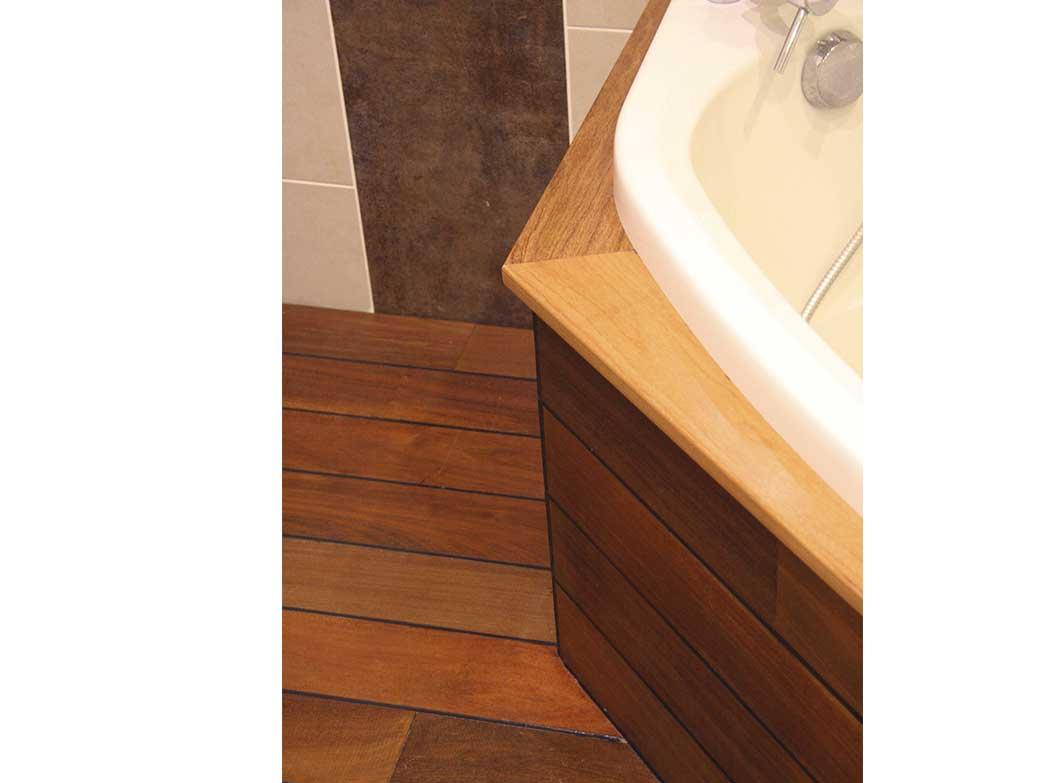 reportage-architecturebois-maison-dossier-kit-habitat-wood-house-bois-fenetre-rt2012-canada-oosaturebois-durieu3