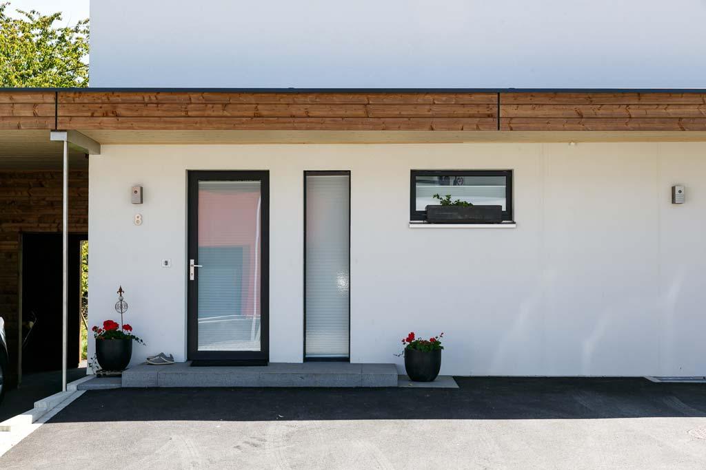 architecture-bois-hors-serie-32-booa-5