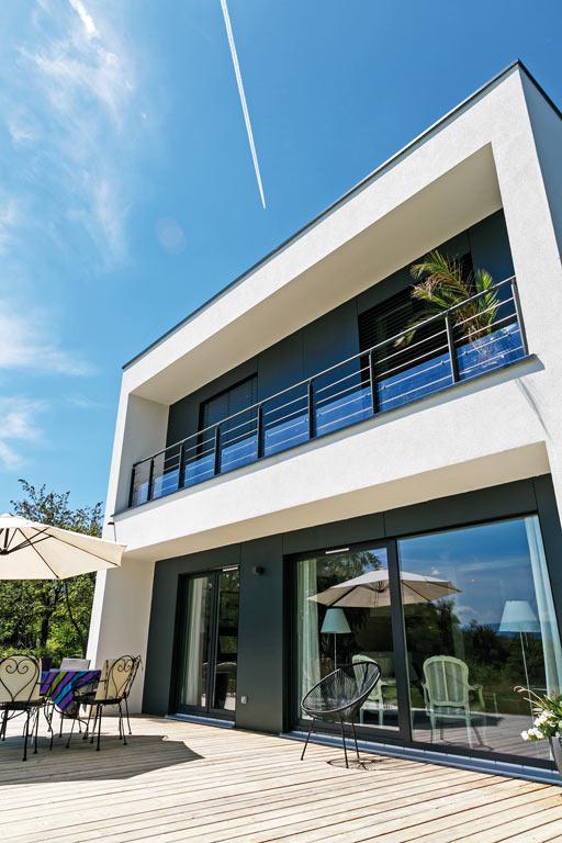 architecture-bois-hors-serie-32-booa-9