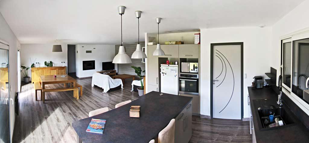 architecture-bois-reportage-cogebois-gaelle-1