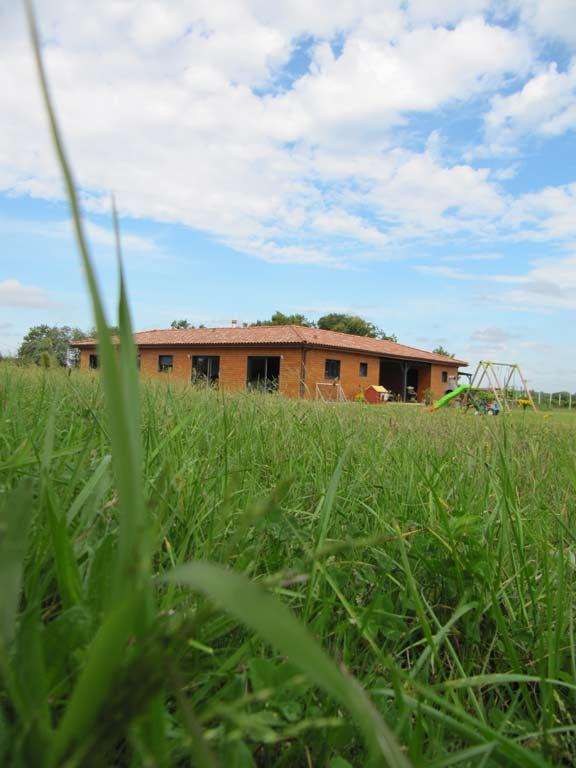architecture-bois-reportage-cogebois-gaelle-12