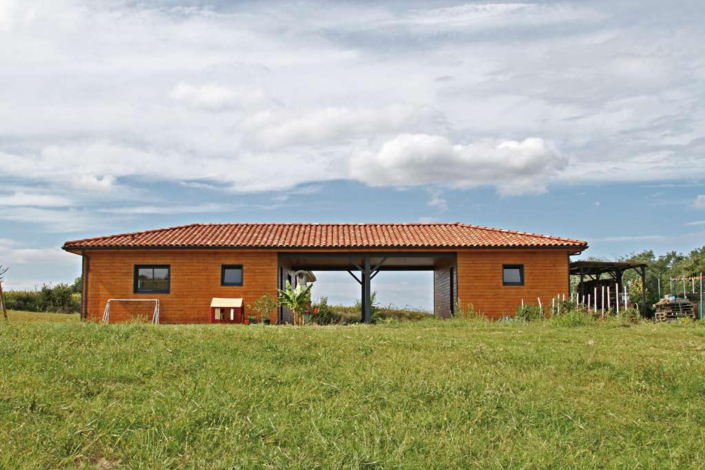 architecture-bois-reportage-cogebois-gaelle-4