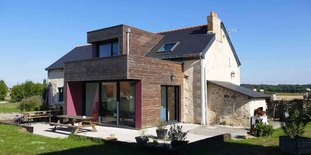 architecture-bois-reportage-desarchitecture-10