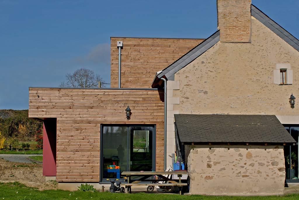 architecture-bois-reportage-desarchitecture-3