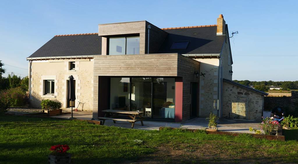 architecture-bois-reportage-desarchitecture-8