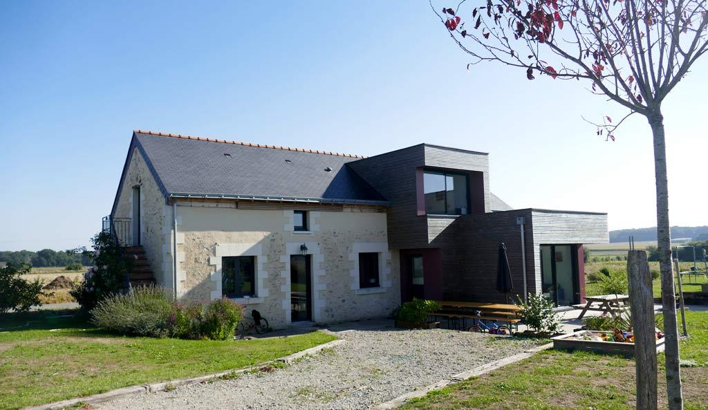 architecture-bois-reportage-desarchitecture-9