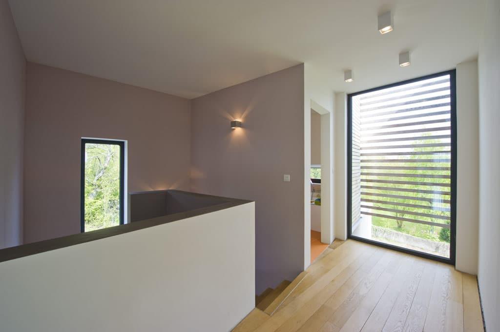 architecture-bois-reportage-naturhome-11