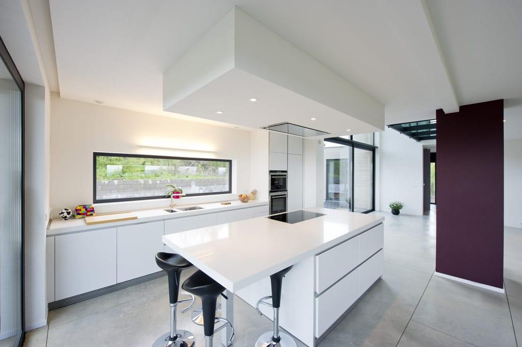 architecture-bois-reportage-naturhome-12