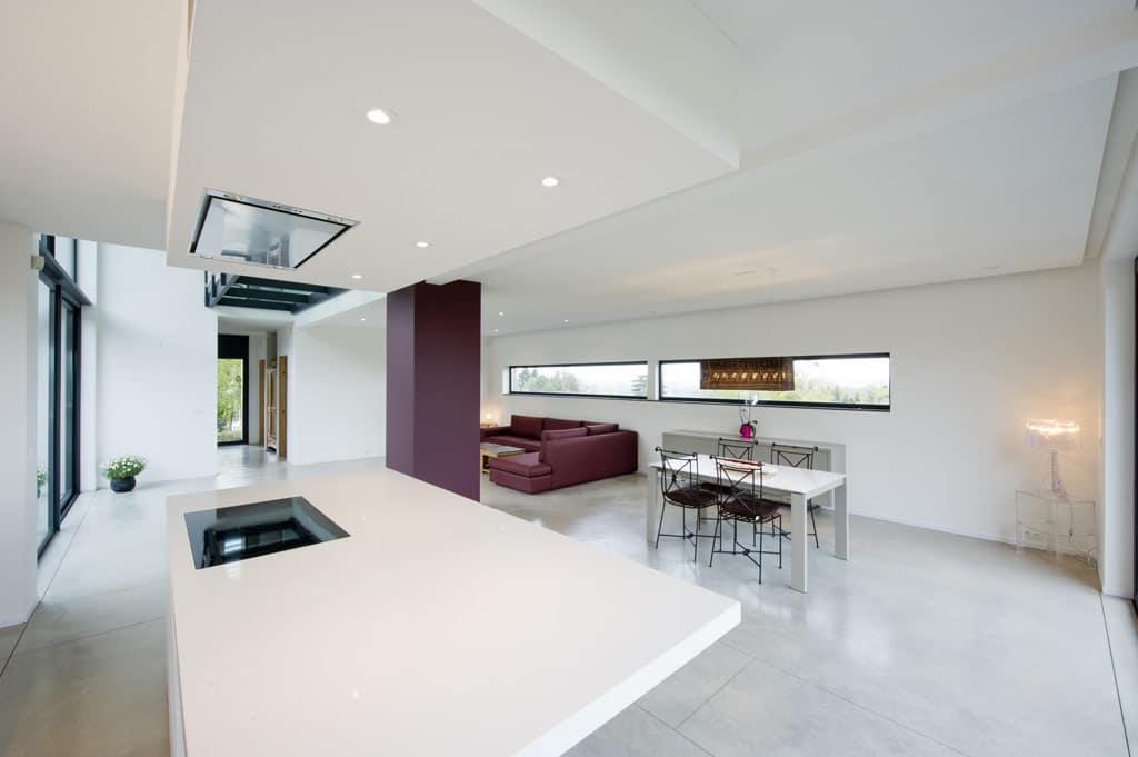architecture-bois-reportage-naturhome-13