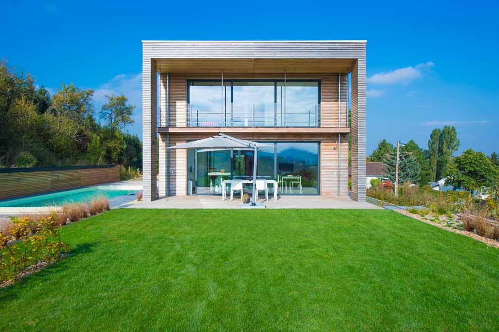 architecture-bois-reportage-naturhome-2