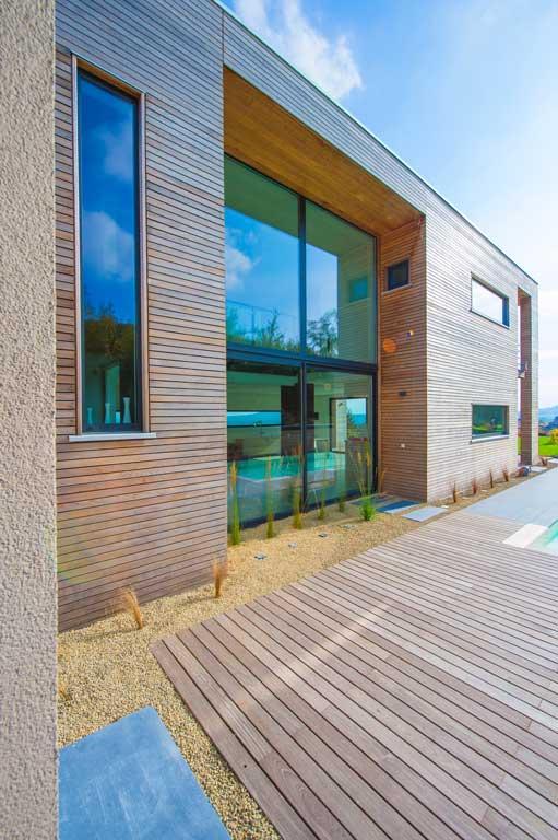 architecture-bois-reportage-naturhome-3