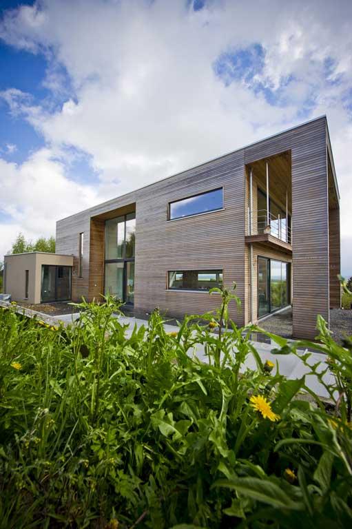 architecture-bois-reportage-naturhome-6