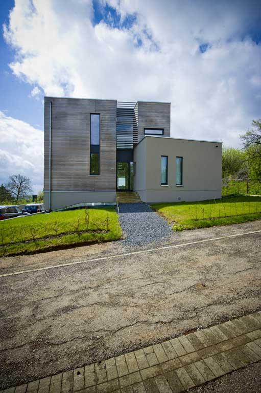 architecture-bois-reportage-naturhome-7