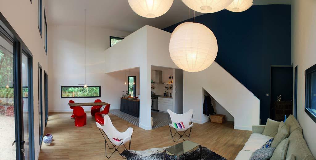 architecture-bois-reportage-projet-bois-1