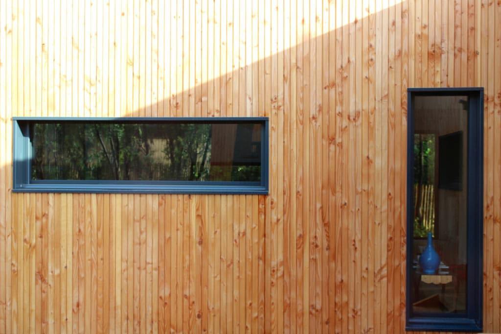 architecture-bois-reportage-projet-bois-10