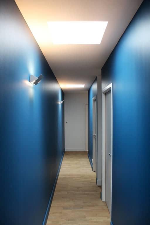 architecture-bois-reportage-projet-bois-6