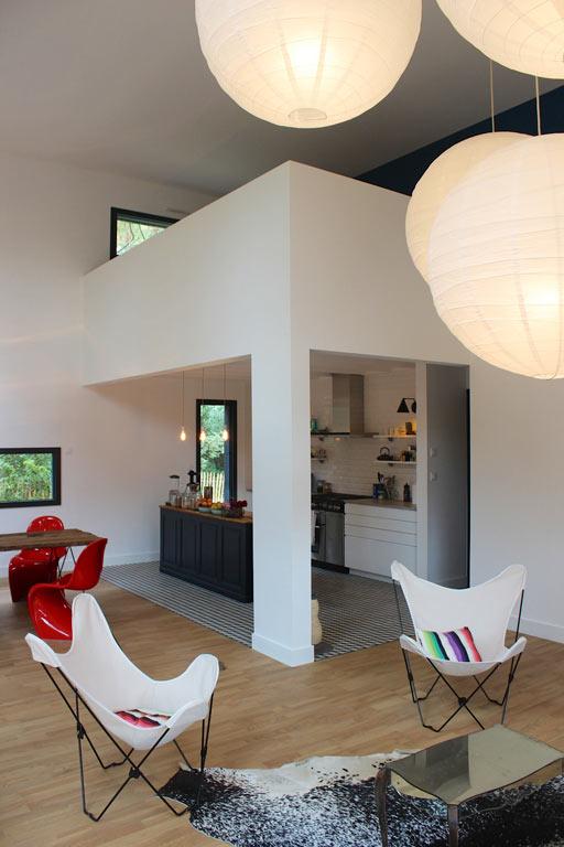 architecture-bois-reportage-projet-bois-7