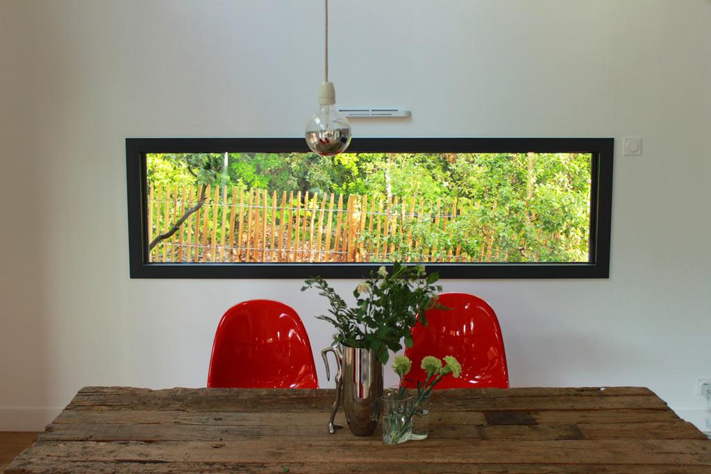 architecture-bois-reportage-projet-bois-9