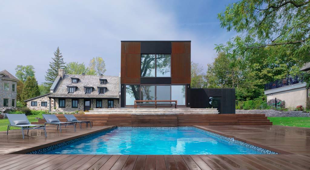 architecture-bois-reportage-v2com-10
