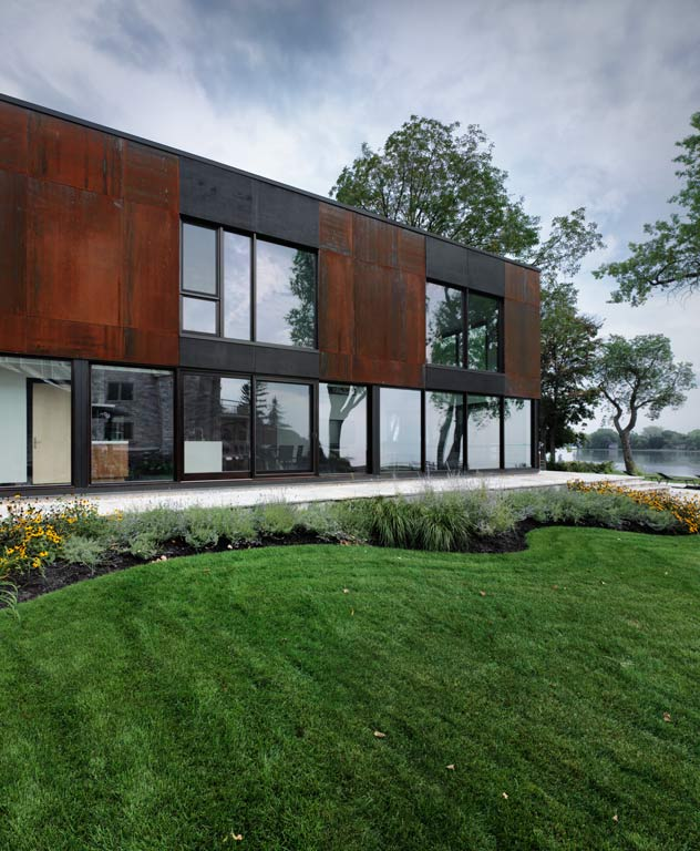 architecture-bois-reportage-v2com-11