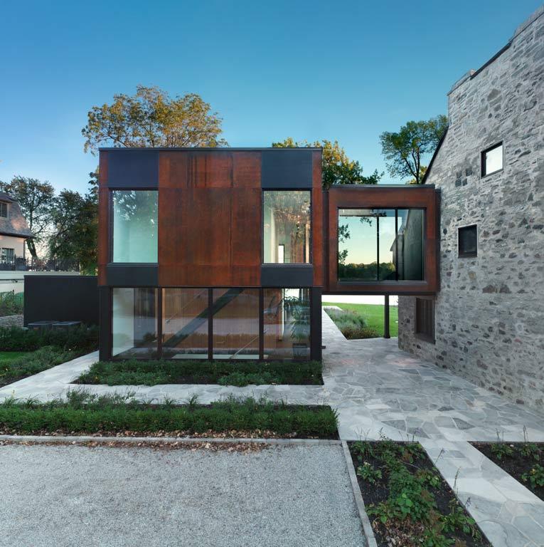 architecture-bois-reportage-v2com-12