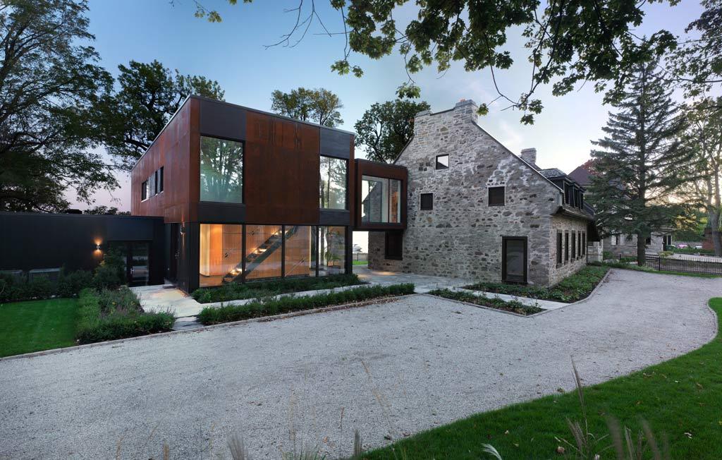 architecture-bois-reportage-v2com-13