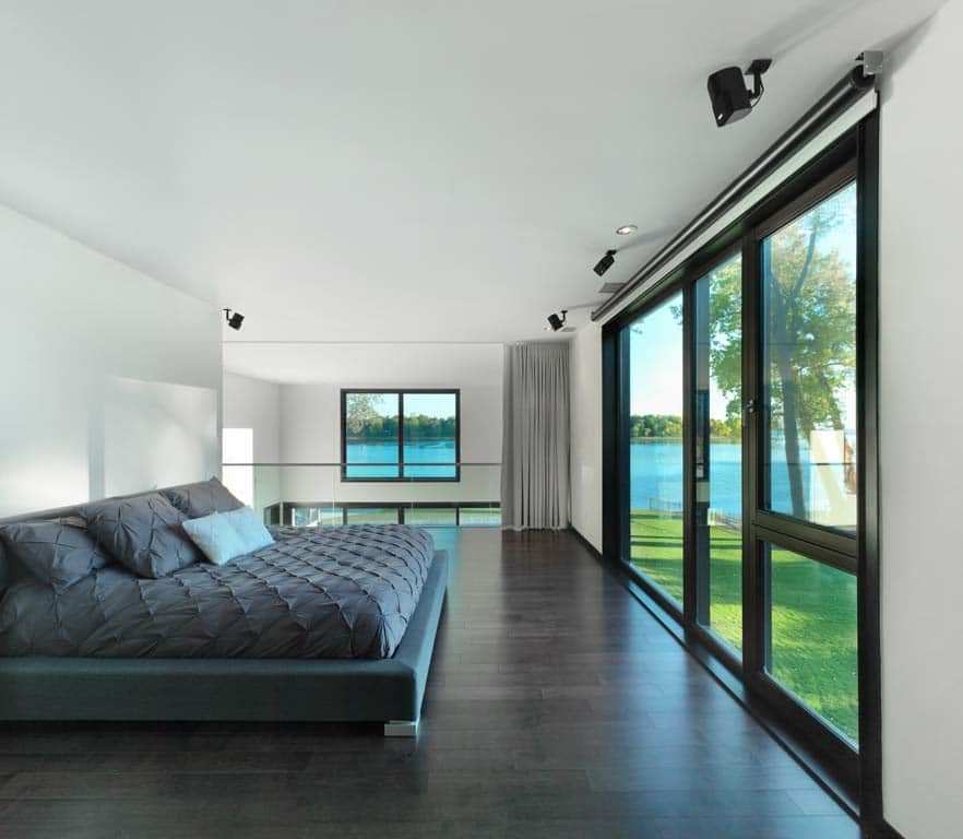 architecture-bois-reportage-v2com-2