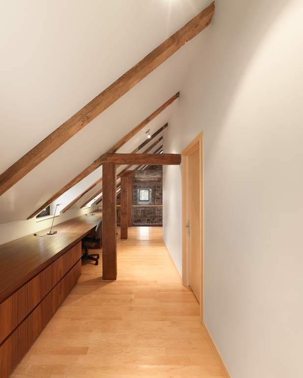 architecture-bois-reportage-v2com-4