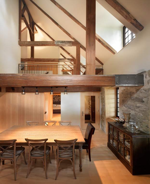 architecture-bois-reportage-v2com-5