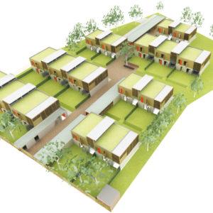 magazine-architecture-bois-maisons-helios-bbc-atelier,-architecte-tourcoing-plan