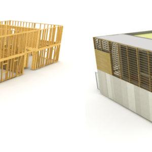 magazine-architecture-bois-maisons-helios-bbc-atelier,-architecte-tourcoing-plan-vision-3d
