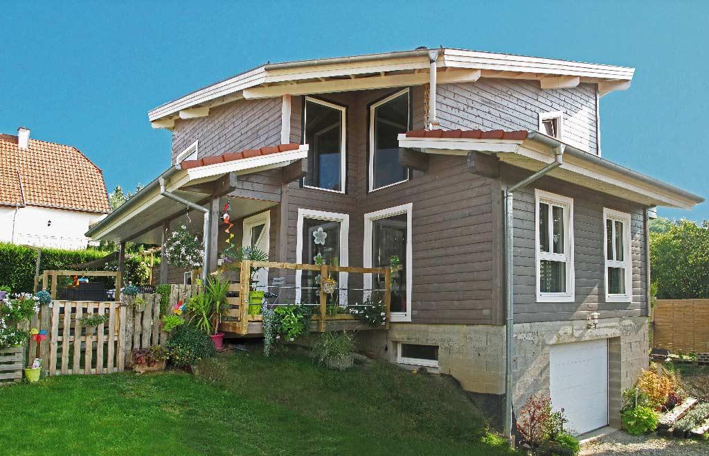 architecture-bois-magazine-maison-house-wood-home-demeure-kit ...