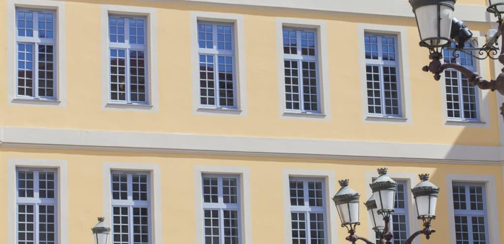Architectureboisadministrator Auteur Sur Architecture Bois Magazine Infos Sur La Construction Et Maisons En Bois Page 16 Sur 83
