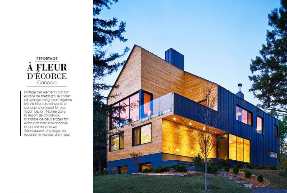 architecture-bois-magazine-81-aout-septembre-2017-primo-accedant-auto-construction-bois-projet-mode-emploi-construire-7