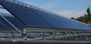 panneaux-solaire