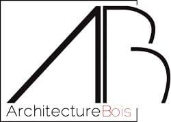 Architecture Bois Magazine – Infos sur la construction et maisons en bois.