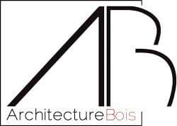 Architecture Bois Magazine