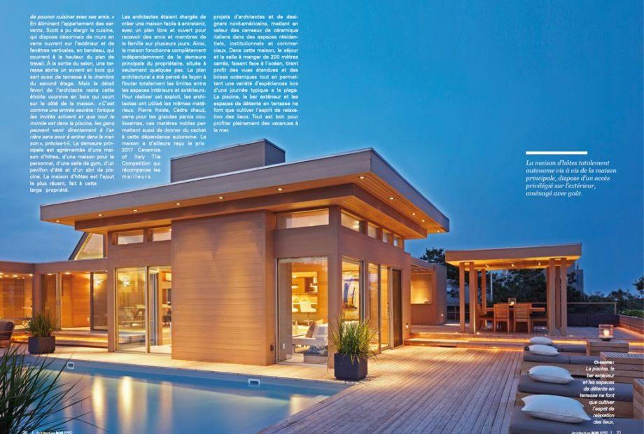 architecture-bois-magazine-82-octobre-novembre-2017-isolation-methodes-chauffage-cheminees-poeles-reportages-extension-maison-bois-1