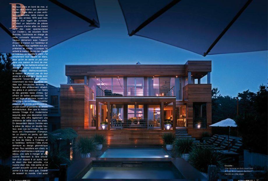 architecture-bois-magazine-82-octobre-novembre-2017-isolation-methodes-chauffage-cheminees-poeles-reportages-extension-maison-bois-2