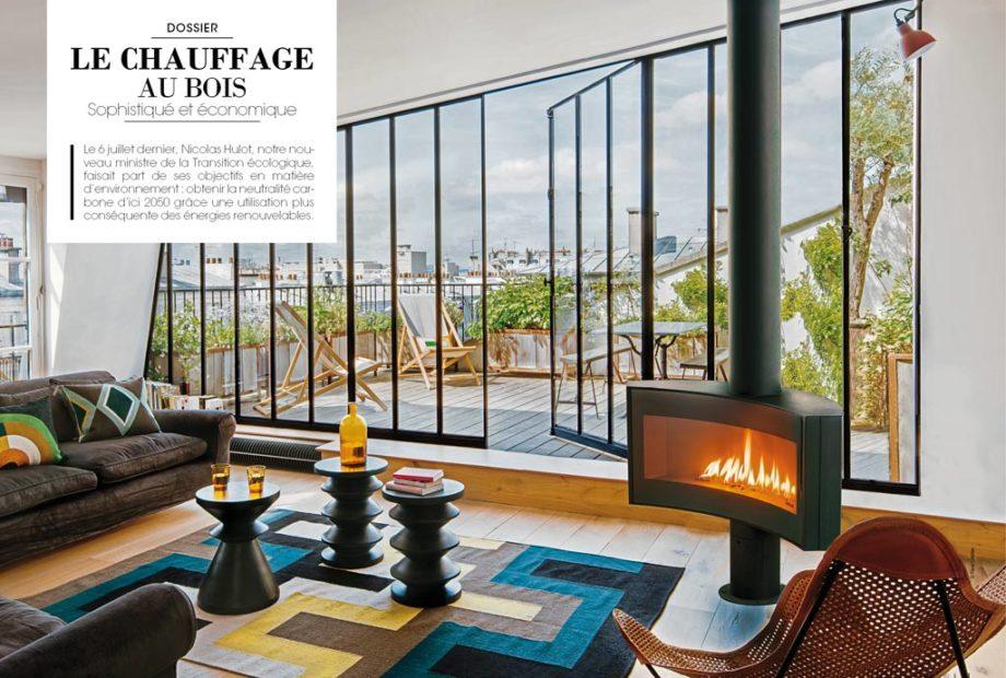 architecture-bois-magazine-82-octobre-novembre-2017-isolation-methodes-chauffage-cheminees-poeles-reportages-extension-maison-bois-4