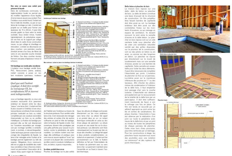 architecture-bois-magazine-82-octobre-novembre-2017-isolation-methodes-chauffage-cheminees-poeles-reportages-extension-maison-bois-5