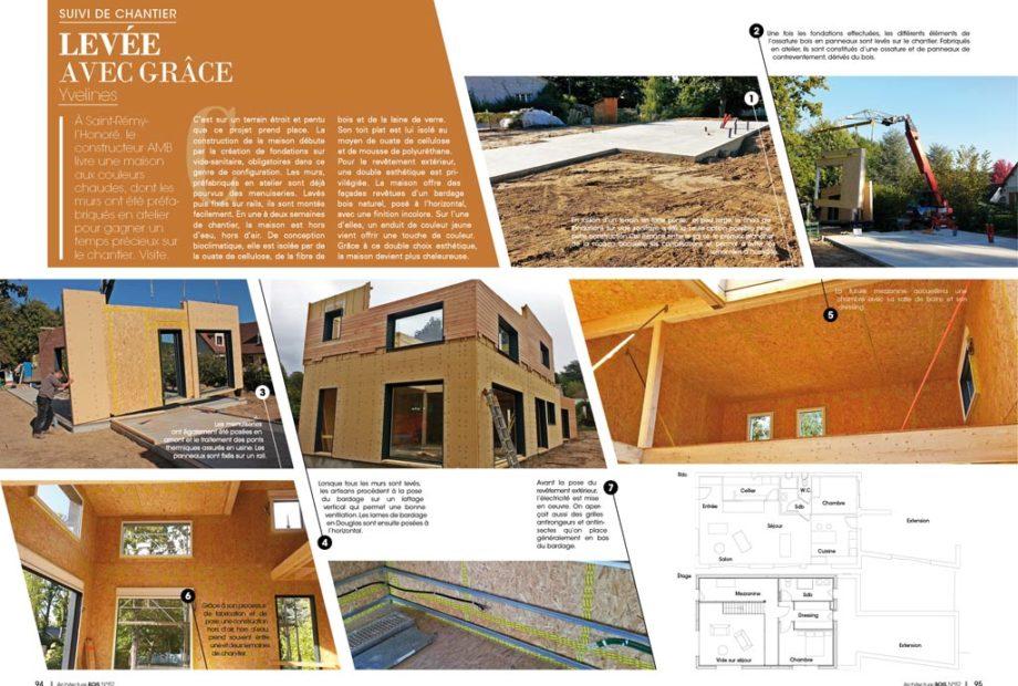 architecture-bois-magazine-82-octobre-novembre-2017-isolation-methodes-chauffage-cheminees-poeles-reportages-extension-maison-bois-8