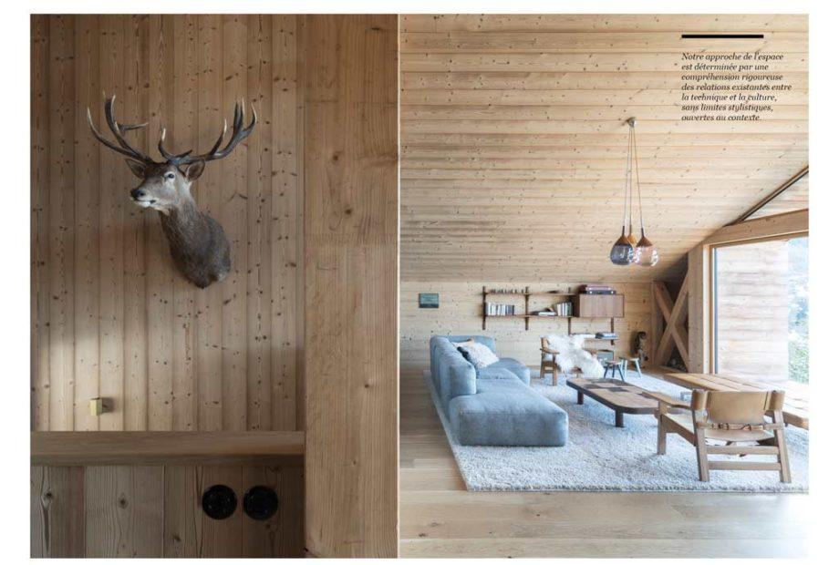 architecture-bois-decembre-janvier-2017-hiver-noel-pere-noel-cadeaux-nouvelle-annee-2018-reportage-maison-dossier-maison-bois-passive-plancher-parquet-8