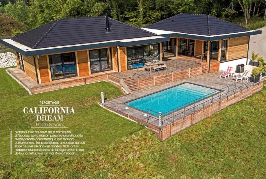 architecture-bois-maison-kit-ossature-charpente-bardage-terrasse-esence-isolation-magazine-fevrier-2018-2