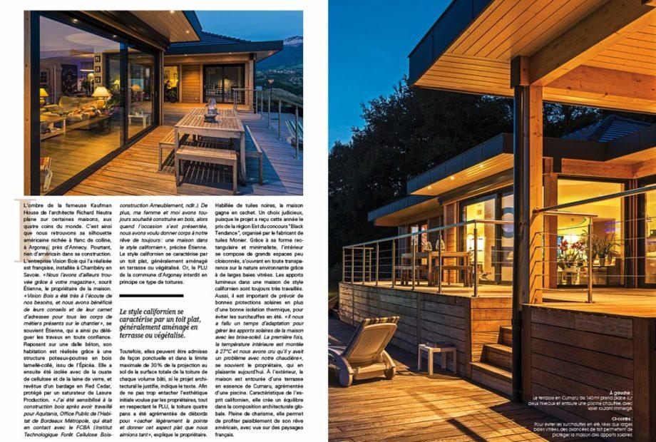 architecture-bois-maison-kit-ossature-charpente-bardage-terrasse-esence-isolation-magazine-fevrier-2018-23