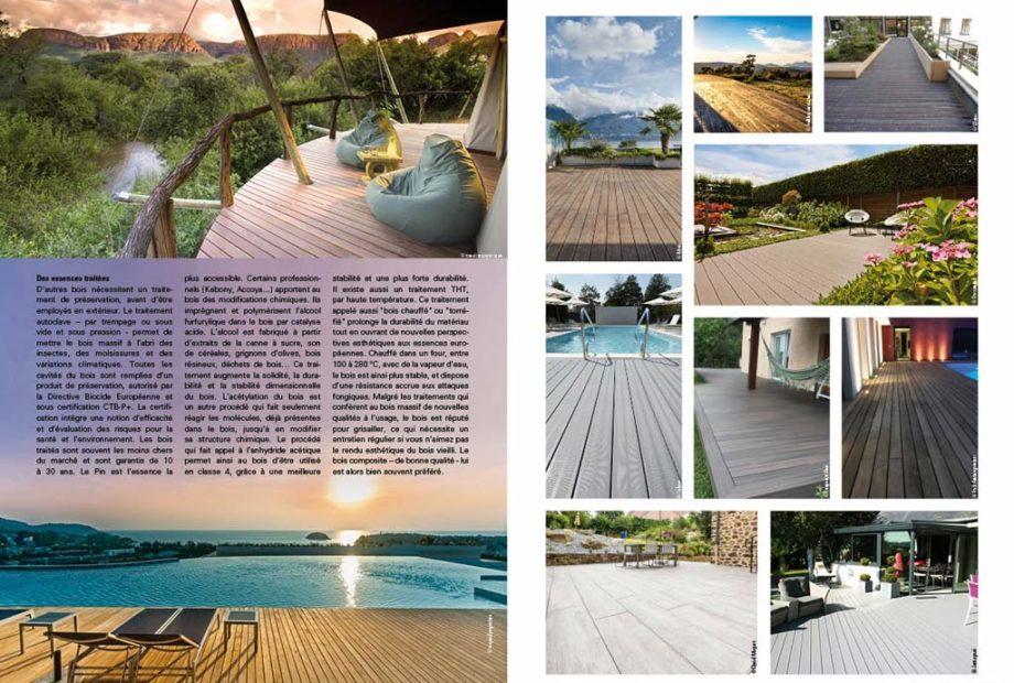 architecture-bois-maison-kit-ossature-charpente-bardage-terrasse-esence-isolation-magazine-fevrier-2018-32