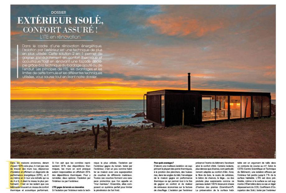 architecture-bois-maison-kit-ossature-charpente-bardage-terrasse-esence-isolation-magazine-fevrier-2018-4